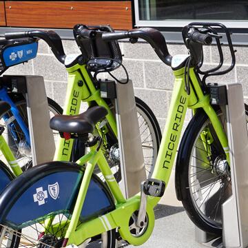thumb-green-bikes.jpg