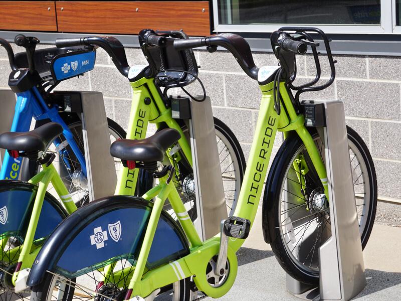 green-bikes.jpg
