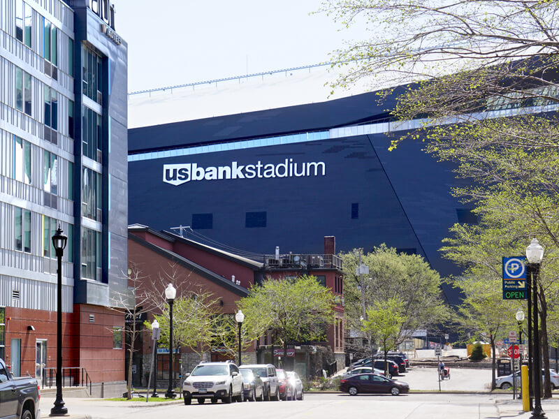 us-bank-stadium.jpg