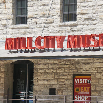 thumb-mill-city-museum.jpg