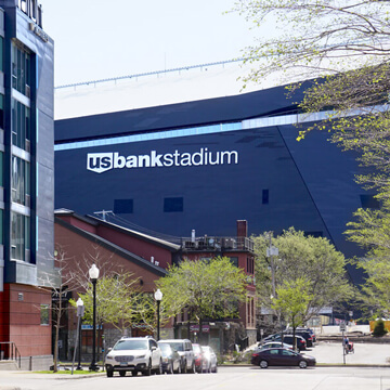 thumb-us-bank-stadium.jpg